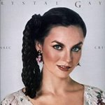 crystal gayle photo 9