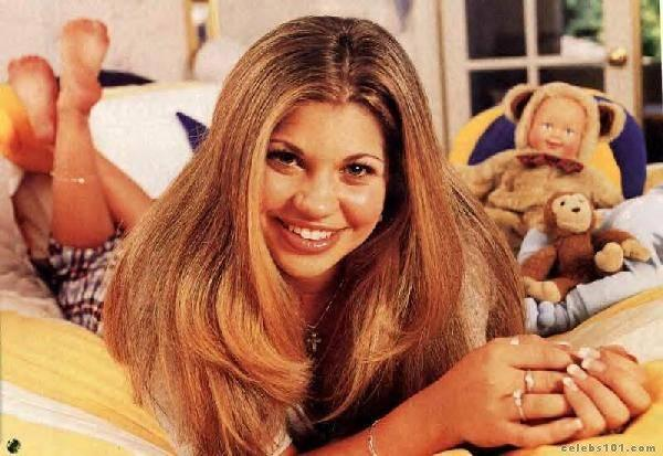 danielle fishel photo 51