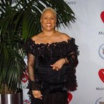 Darlene Love Photos