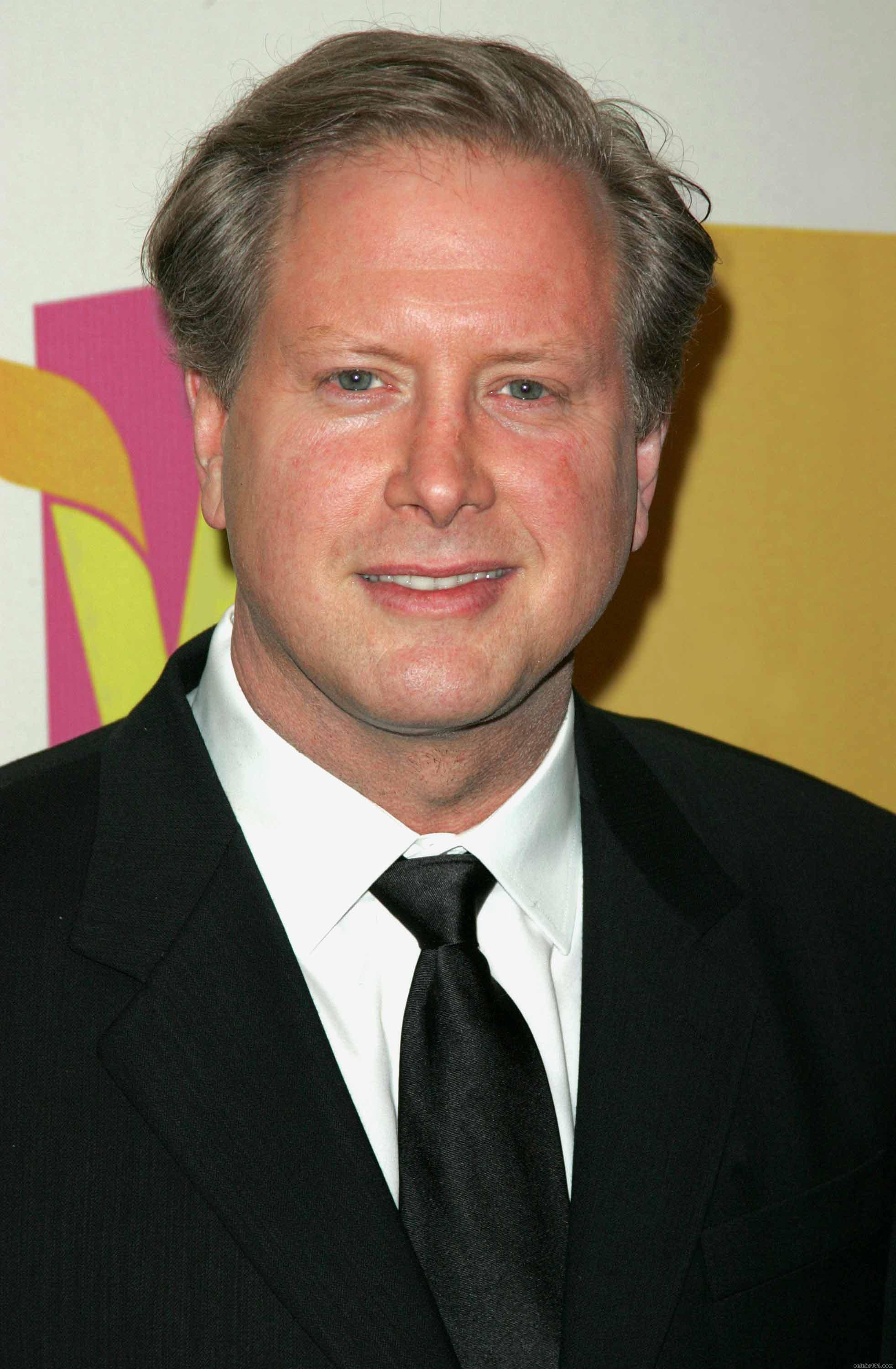darrell hammond height