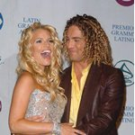 David Bisbal Photos