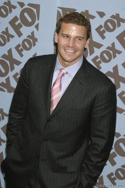 david boreanaz photo 62