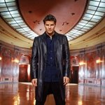 david boreanaz photo 69