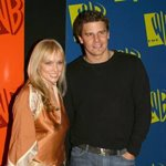 david boreanaz photo 8