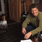 david boreanaz photo 9
