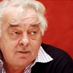 David Hemmings Photos
