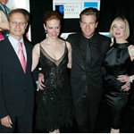 David Hyde Pierce Photos