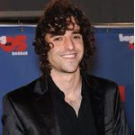 David Krumholtz Photos