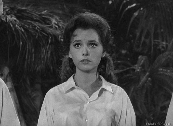 Dawn Wells Is An Uber Goddess