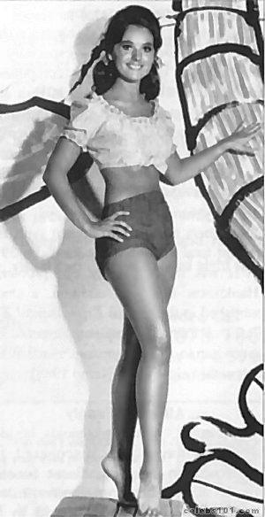 Fake Picture Gallery Of Dawn Wells Ass