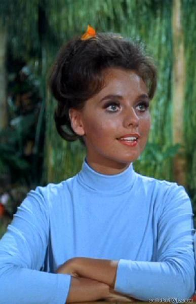Dawn Wells Shorts http://ftv-clothing-female.blogspot.com/2011_12_27_archive.html