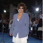 Debbie Allen Photos