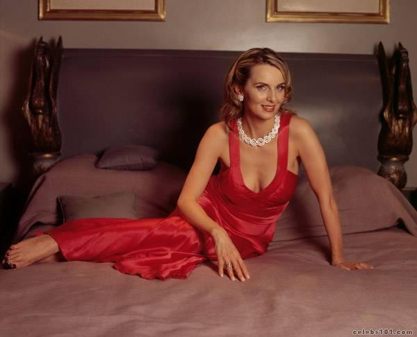 debra stephenson photo 10