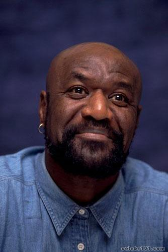 делрой линдоdelroy lindo family, delroy lindo, delroy lindo net worth, делрой линдо, delroy lindo height, делрой линдо фильмография, delroy lindo movie list, delroy lindo movies, delroy lindo lebron james, delroy lindo wife, delroy lindo imdb, delroy lindo interview, delroy lindo accent, delroy lindo sister, delroy lindo wiki, delroy lindo oakland, delroy lindo marcus garvey, delroy lindo christian, delroy lindo twitter, delroy lindo and his wife