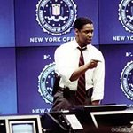 denzel washington photo 9