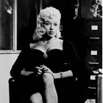 diana dors photo 2