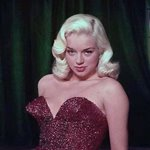 diana dors photo 4