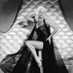 diana dors photo 5