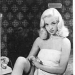 diana dors photo 7