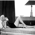 diana dors photo 8