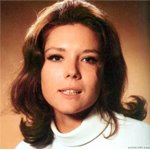 diana rigg photo 31