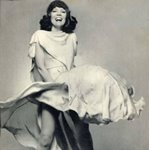 diana rigg photo 8