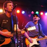 dierks bentley biography photos and wallpapers singers. Cars Review. Best American Auto & Cars Review