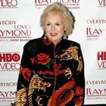 Doris Roberts Photos