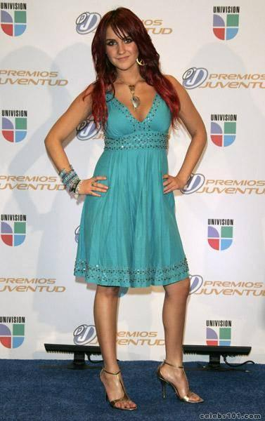 dulce maria photo 7