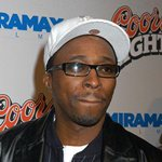 Eddie Griffin Photos