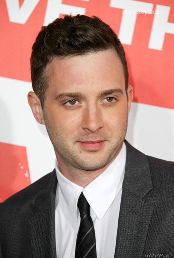 Eddie Kaye Thomas Net Worth