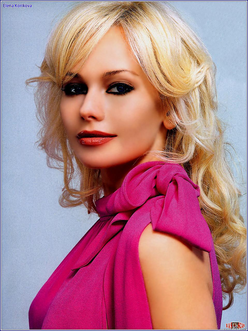 Olga Budina can not forget the resentment of her ex-husband 28.10.2014