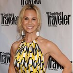Elisabeth Hasselbeck Photos