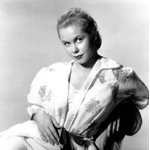 elizabeth montgomery photo 36