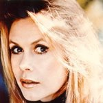 elizabeth montgomery photo 4