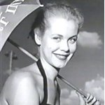 elizabeth montgomery photo 8