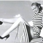 elizabeth montgomery photo 9
