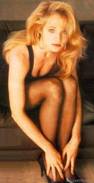ellen barkin photo 1