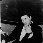 Elvis Aaron Presley Photos