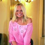 emma bunton photo 9