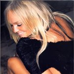 emma bunton photo 90