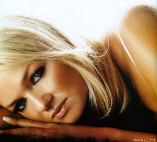 emma bunton photo 92