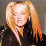 emma bunton photo 94