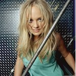 emma bunton photo 95