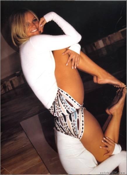 emma bunton photo 96