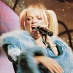 emma bunton photo 98