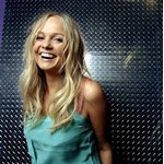 emma bunton photo 99