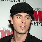 enrique iglesias photo 5