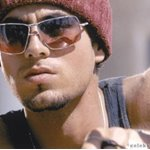 enrique iglesias photo 7
