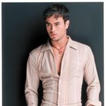 enrique iglesias photo 8